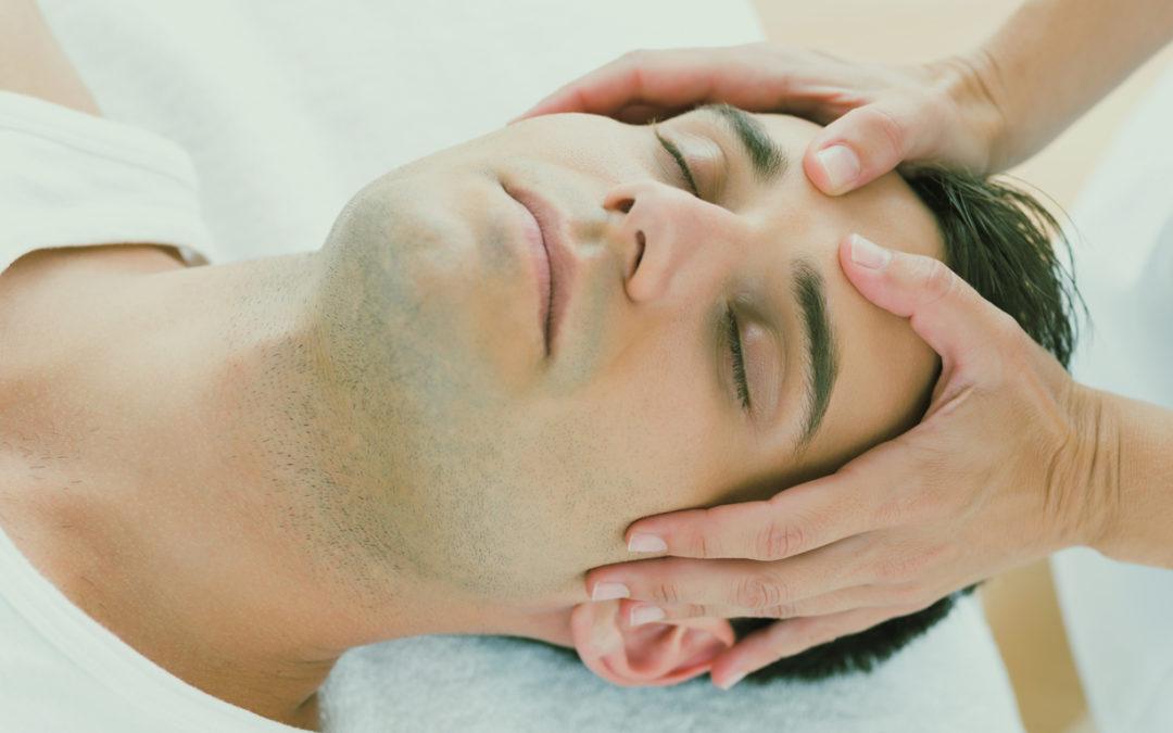 A importância da terapia capilar para a saúde do cabelo